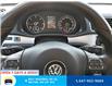 2013 Volkswagen Passat 2.0 TDI Comfortline (Stk: 10424) in Milton - Image 14 of 26