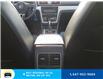 2013 Volkswagen Passat 2.0 TDI Comfortline (Stk: 10424) in Milton - Image 22 of 26