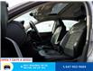 2012 Volkswagen Passat 2.0 TDI Highline (Stk: 10422) in Milton - Image 10 of 26