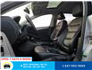 2012 Volkswagen Jetta 2.0 TDI Highline (Stk: 10418) in Milton - Image 10 of 24