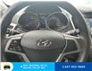 2017 Hyundai Veloster Base (Stk: 10195A) in Milton - Image 13 of 23