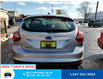 2014 Ford Focus SE (Stk: 10152) in Milton - Image 6 of 21