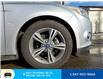2014 Ford Focus SE (Stk: 10152) in Milton - Image 8 of 21