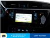 2017 Toyota Corolla LE (Stk: 10445) in Milton - Image 19 of 23