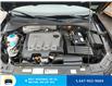 2013 Volkswagen Passat 2.0 TDI Comfortline (Stk: 10454) in Milton - Image 21 of 21