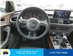 2016 Audi A6 3.0T Technik (Stk: 10544) in Milton - Image 28 of 30