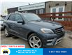 2013 Mercedes-Benz M-Class Base (Stk: 10507) in Milton - Image 1 of 28