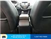 2017 Chevrolet Cruze Premier Auto (Stk: 10539) in Milton - Image 22 of 25