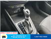 2018 Hyundai Accent GL (Stk: 10531) in Milton - Image 18 of 24