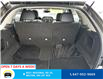 2013 Ford Edge SEL (Stk: 10541) in Milton - Image 24 of 26