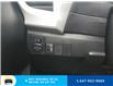 2016 Toyota Corolla LE (Stk: 10571) in Milton - Image 13 of 18