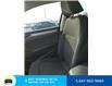 2016 Volkswagen Passat 1.8 TSI Trendline (Stk: 10583) in Milton - Image 18 of 26