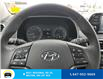 2019 Hyundai Tucson Preferred (Stk: 10589) in Milton - Image 11 of 28