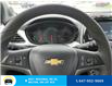 2016 Chevrolet Spark 1LT Manual (Stk: 10604) in Milton - Image 12 of 20