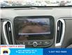 2019 Chevrolet Malibu LT (Stk: 10630) in Milton - Image 15 of 23