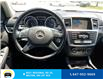 2012 Mercedes-Benz M-Class Base (Stk: 10629) in Milton - Image 25 of 27