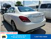 2016 Mercedes-Benz C-Class Base (Stk: 10627) in Milton - Image 5 of 23