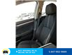 2020 Honda Civic EX w/New Wheel Design (Stk: 10711) in Milton - Image 21 of 25
