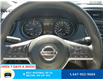 2017 Nissan Rogue SV (Stk: 10758) in Milton - Image 27 of 27