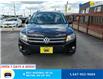 2014 Volkswagen Tiguan Comfortline (Stk: 10775) in Milton - Image 3 of 22