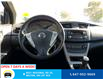 2015 Nissan Sentra 1.8 S (Stk: 10811) in Milton - Image 15 of 16