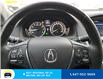 2015 Acura TLX Base (Stk: 10849) in Milton - Image 13 of 27