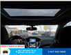 2015 Acura TLX Base (Stk: 10849) in Milton - Image 26 of 27