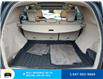 2015 Mercedes-Benz M-Class Base (Stk: 10865) in Milton - Image 27 of 29