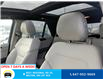 2015 Mercedes-Benz M-Class Base (Stk: 10887) in Milton - Image 10 of 23
