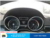 2015 Mercedes-Benz M-Class Base (Stk: 10887) in Milton - Image 11 of 23