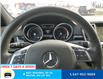 2015 Mercedes-Benz M-Class Base (Stk: 10887) in Milton - Image 12 of 23