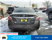 2014 Nissan Altima 2.5 SL (Stk: 10799) in Milton - Image 7 of 24