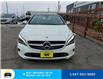 2018 Mercedes-Benz CLA 250 Base (Stk: 10894) in Milton - Image 3 of 25