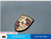 2012 Porsche Cayenne Base (Stk: 10891A) in Milton - Image 3 of 28