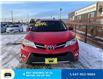 2015 Toyota RAV4 XLE (Stk: 10915) in Milton - Image 3 of 25