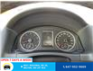 2011 Volkswagen Tiguan 2.0 TSI Trendline (Stk: 10873A) in Milton - Image 12 of 25