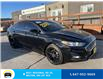 2019 Ford Fusion SE (Stk: 10938) in Milton - Image 2 of 26