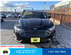 2019 Ford Fusion SE (Stk: 10938) in Milton - Image 3 of 26