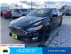 2019 Ford Fusion SE (Stk: 10938) in Milton - Image 4 of 26