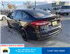 2019 Ford Fusion SE (Stk: 10938) in Milton - Image 5 of 26