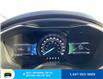 2019 Ford Fusion SE (Stk: 10938) in Milton - Image 12 of 26