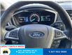 2019 Ford Fusion SE (Stk: 10938) in Milton - Image 13 of 26