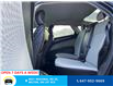 2019 Ford Fusion SE (Stk: 10938) in Milton - Image 22 of 26