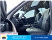 2013 BMW 328i xDrive (Stk: 10952) in Milton - Image 6 of 22