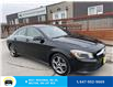 2014 Mercedes-Benz CLA-Class Base (Stk: 10954) in Milton - Image 2 of 25