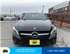 2014 Mercedes-Benz CLA-Class Base (Stk: 10954) in Milton - Image 3 of 25