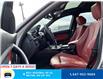 2015 BMW 328i xDrive (Stk: 10951) in Milton - Image 10 of 24