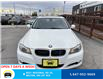 2011 BMW 328i xDrive (Stk: 10957) in Milton - Image 3 of 23