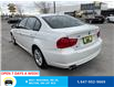 2011 BMW 328i xDrive (Stk: 10957) in Milton - Image 5 of 23