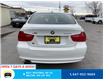 2011 BMW 328i xDrive (Stk: 10957) in Milton - Image 6 of 23